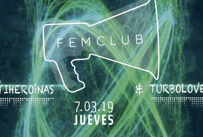 FEMCLUB 6