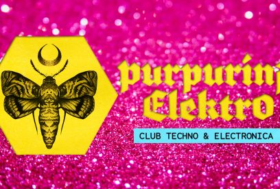 PURPURINA ELEKTRO (2019-03-29)