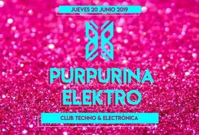 2019-06-06 PURPURINA ELEKTRO