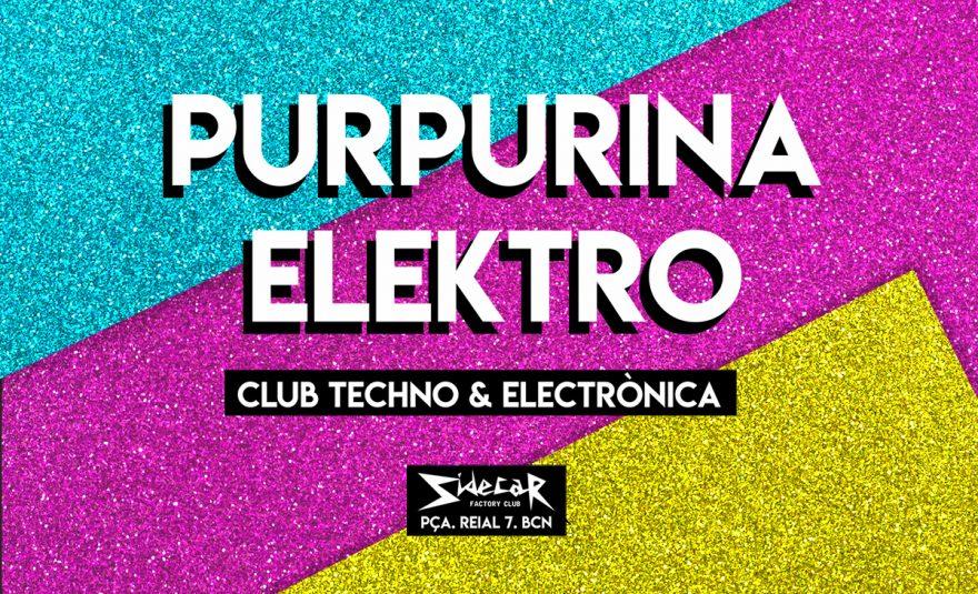 2019-08-08 PURPURINA ELEKTRO