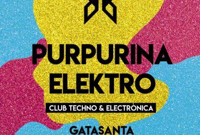 PURPURINA ELEKTRO 2019-10-10