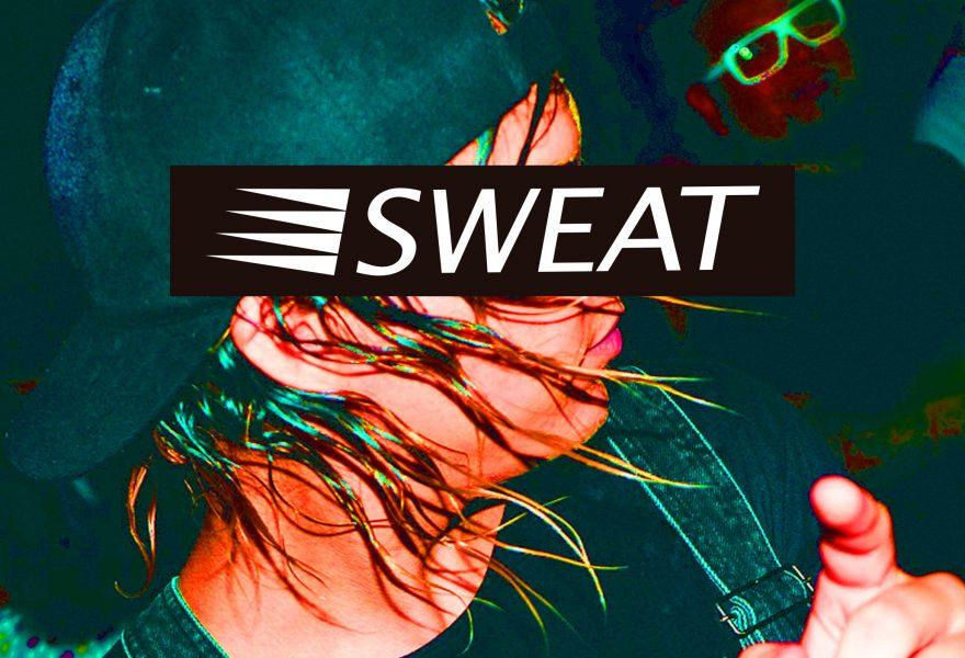 2018-09 SWEAT