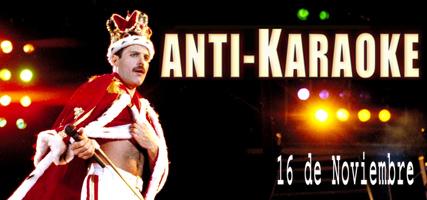 anti-karaoke-181116