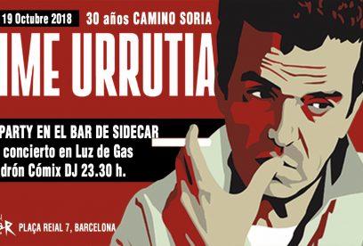urrutia-afterparty