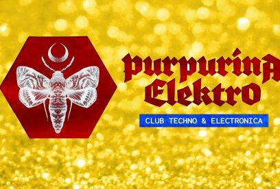 PURPURINA ELEKTRO 2019-05-02
