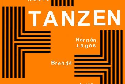 2019-09-26 Tanzen
