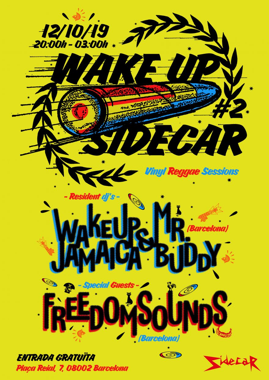 2019-10-wake-up-jamaica