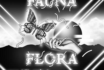2020-02-27 Fauna y Flora
