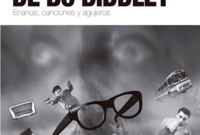 las-gafas-de-bo-diddley